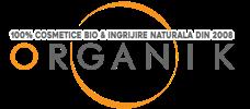 Cea mai mare gama de cosmetice bio si produse de ingrijire 100% naturale din Romania