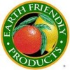 ECOS Earth Friendly Products