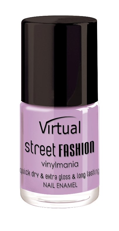 Lac de unghii You're so Romantic 11 - Virtual Street Fashion