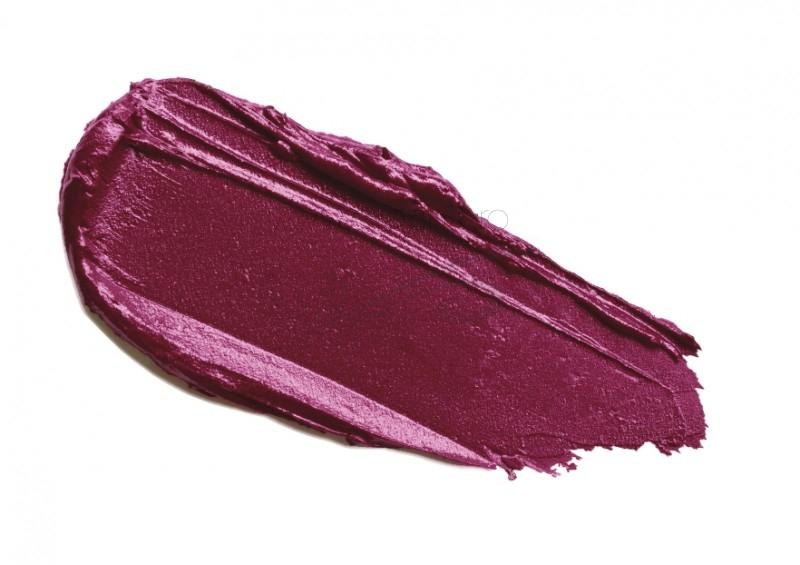 Ruj de buze natural Purple Star 33 - LAVERA