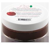 Exfoliant pentru fata cu cirese si miere, toate tipurile de ten - 100 Percent Pure Cosmetics