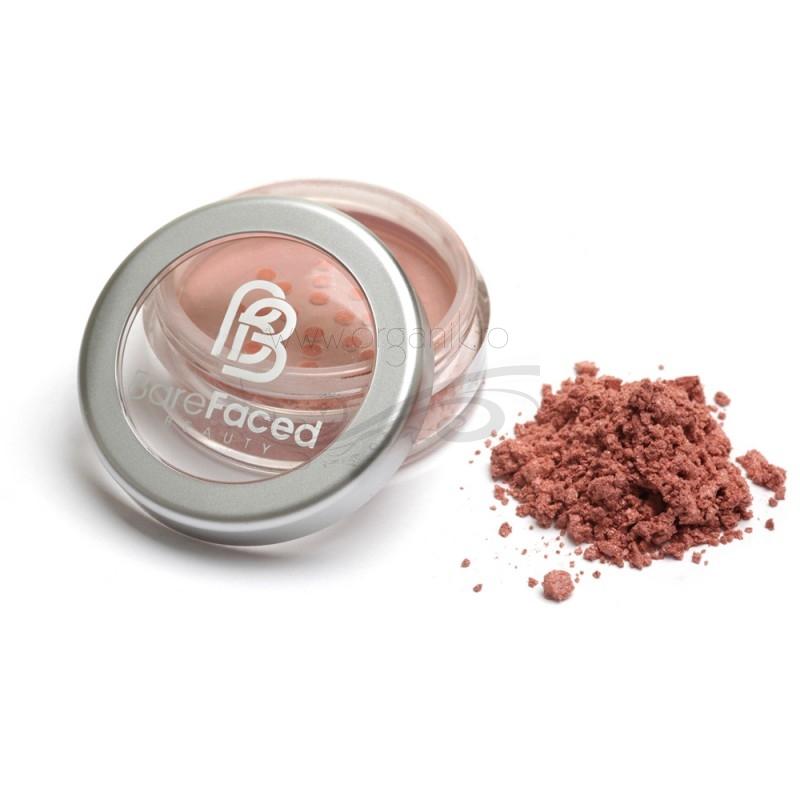 Fard de obraz ISHTAR - Barefaced Beauty