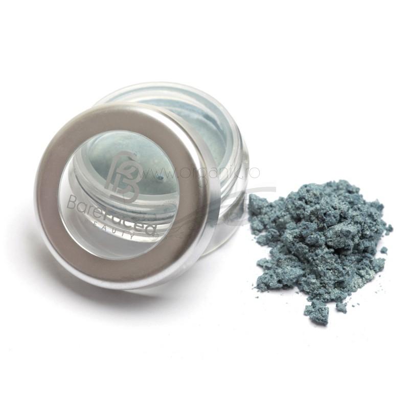 Fard de pleoape BLUE MOONSTONE - Barefaced Beauty