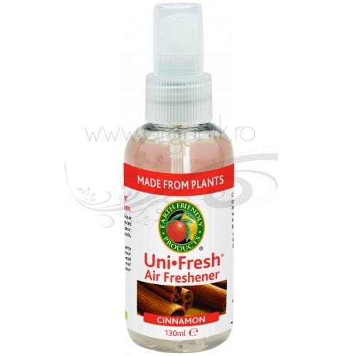 Odorizant ecologic pentru camera Scortisoara, 130 ml - Earth Friendly Products