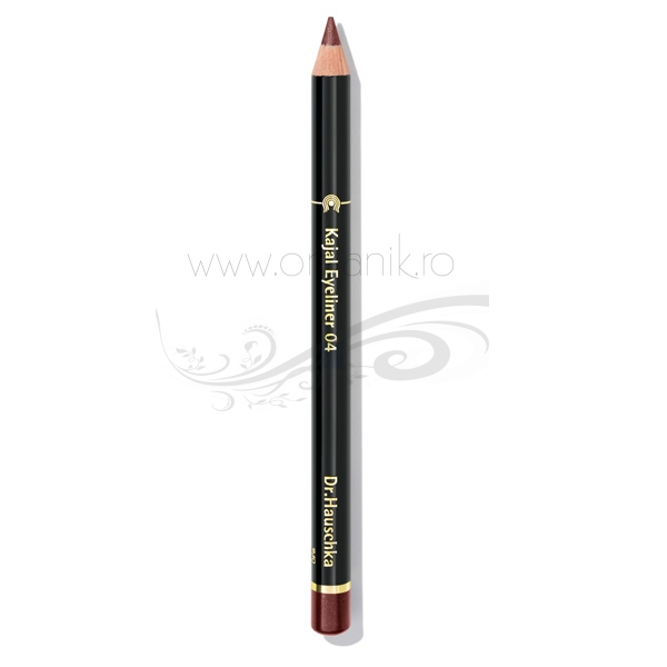 Creion de ochi kajal Maro 04 - Dr. Hauschka