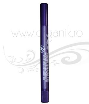 Creion organic ingrijire unghii si cuticule - Benecos