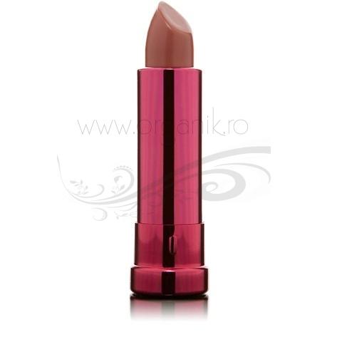 Ruj cu ulei de rodie, efect antiage, Foxglove - 100 Percent Pure Cosmetics