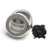 Fard de pleoape BLACK PEARL - Barefaced Beauty