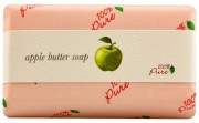 Sapun fin si cremos cu mere, Apple Butter - 100 Percent Pure Cosmetics