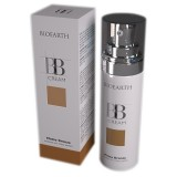BB Cream beauty balm Matte Bronze - Bioearth
