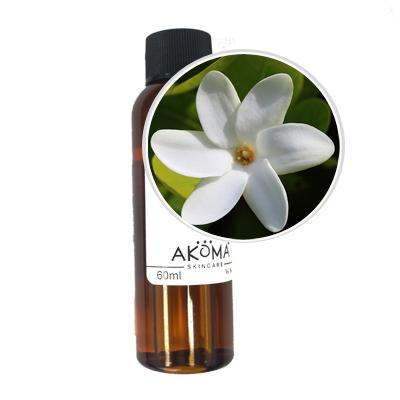 Ulei Monoi de Tahiti, 100 ml - Akoma Skincare
