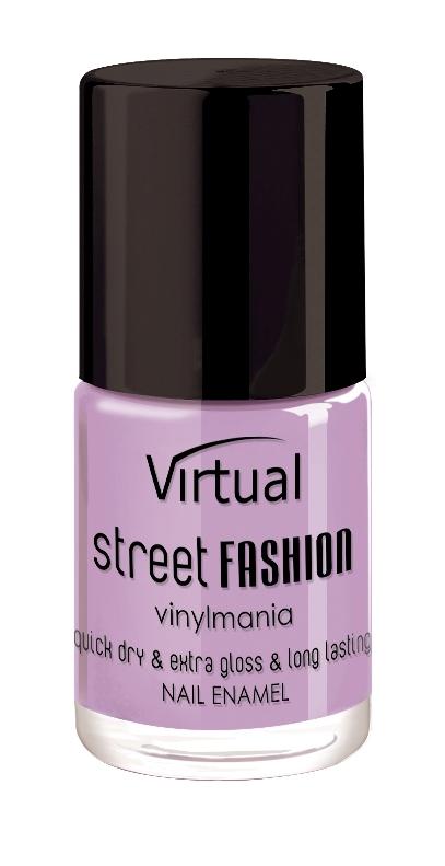 Lac de unghii You're so Romantic 11 - Virtual Street Fashion