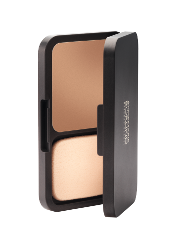 Fond de ten compact Almond 21k - Annemarie Borlind