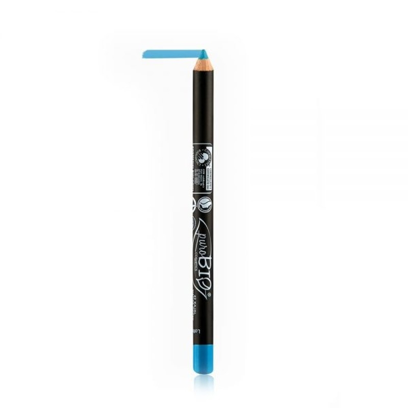 Creion de ochi Celeste no.42 - PuroBio