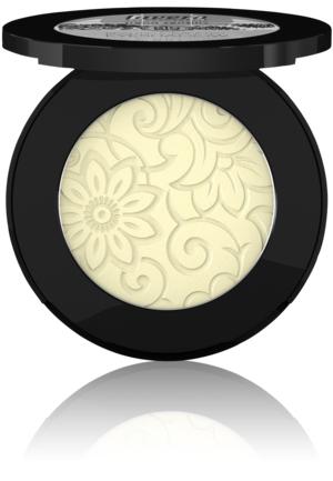 Fard de pleoape bio Delicate Vanilla 21, editie limitata - LAVERA