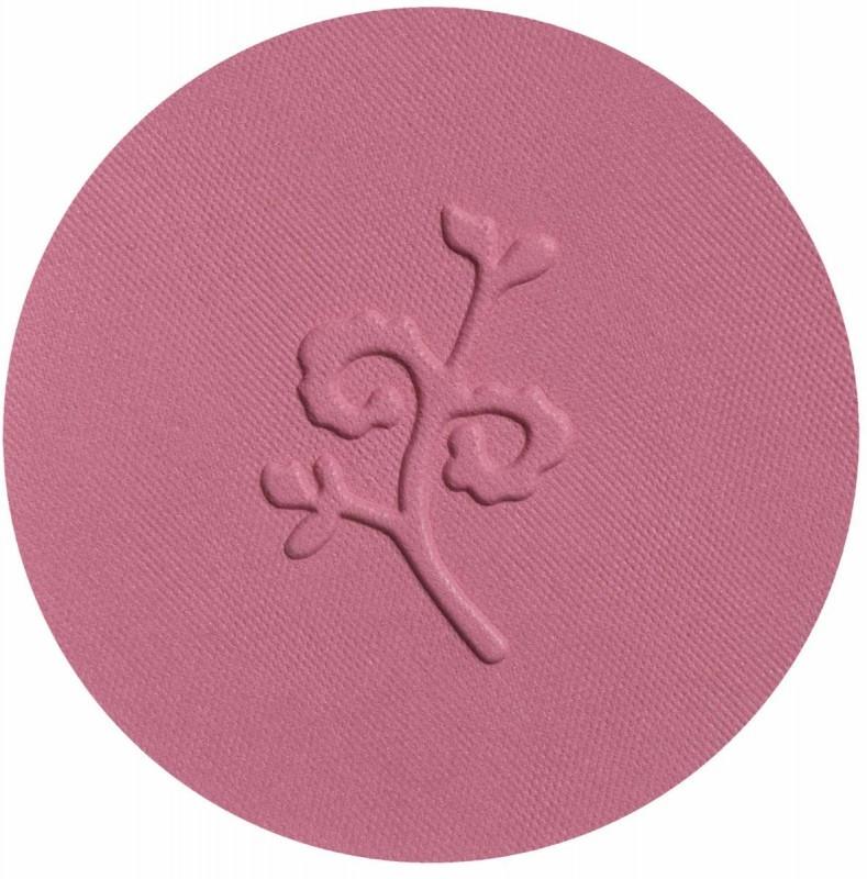 Fard de obraz natural compact Mallow Rose - Benecos