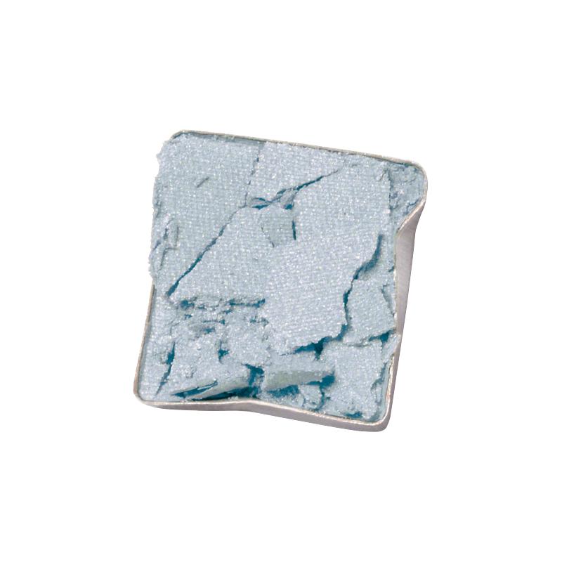 Fard de pleoape natural Blue Pearl 52 - Annemarie Borlind