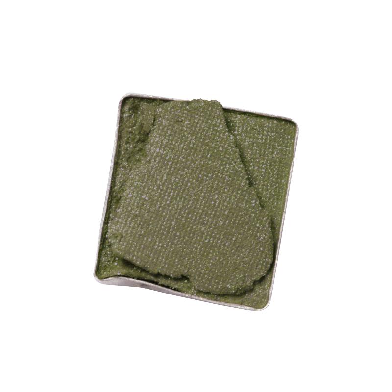 Fard de pleoape natural Green Moss 42 - Annemarie Borlind
