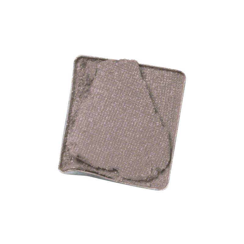 Fard de pleoape natural Stone 46 - Annemarie Borlind