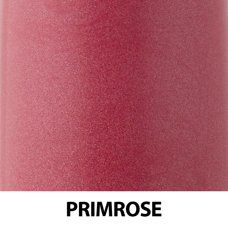 Ruj organic cu ulei de trandafiri, Primerose - ZUII Organic