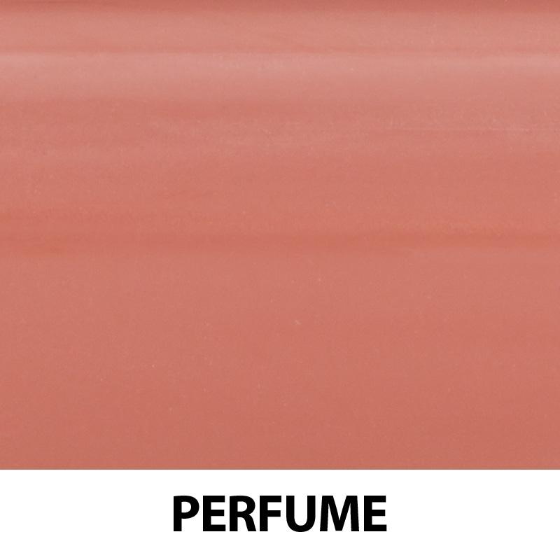 Ruj organic lichid cu ulei de trandafiri, Perfume - ZUII Organic