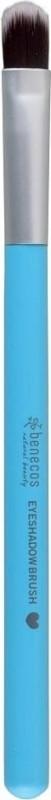 Pensula pentru fard de pleoape, Colour Edition - Benecos