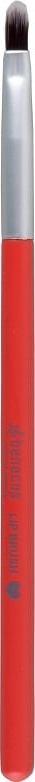 Pensula pentru buze, Colour Edition - Benecos