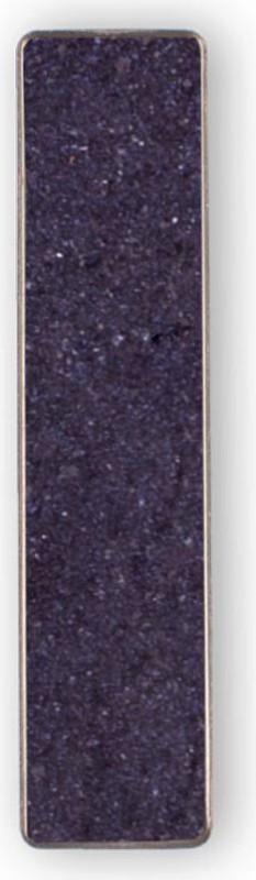 Fard de pleoape bio Blue Galaxy, refill - Benecos