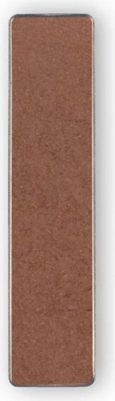 Fard de pleoape bio Cinnamon Crush, refill - Benecos