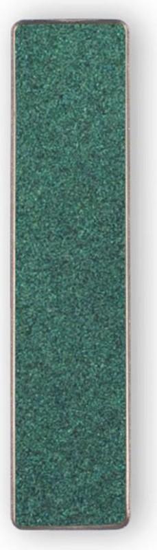 Fard de pleoape bio Greenish Mermaid, refill - Benecos