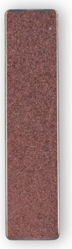 Fard de pleoape bio Lilac Light, refill - Benecos