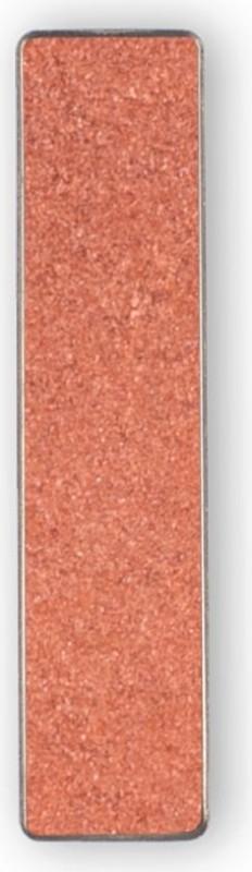 Fard de pleoape bio Rusty Copper, refill - Benecos