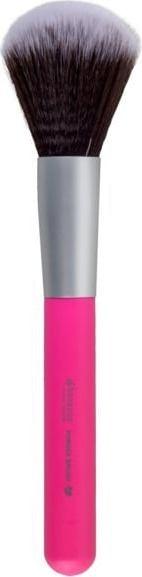 Pensula pentru pudra Colour Edition - Benecos