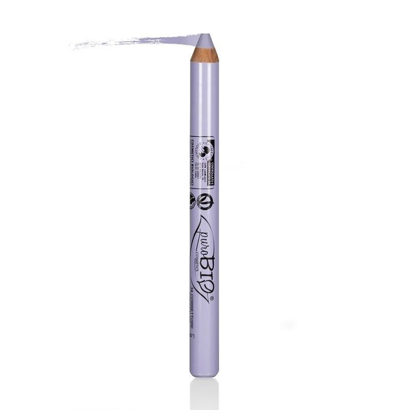 Creion corector bio Lila 34 - PuroBio