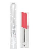 Ruj de buze cu pigmenti din fructe,  Daiquiri - 100 Percent Pure Cosmetics