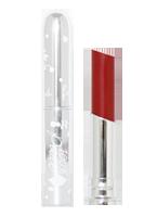 Ruj de buze cu pigmenti din fructe, Pomegranate - 100 Percent Pure Cosmetics