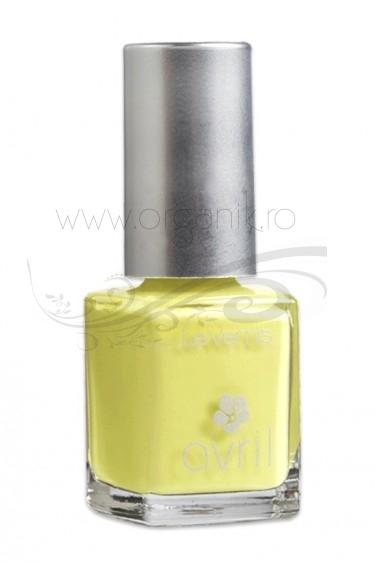 Lac de unghii Lemon 471 - Avril
