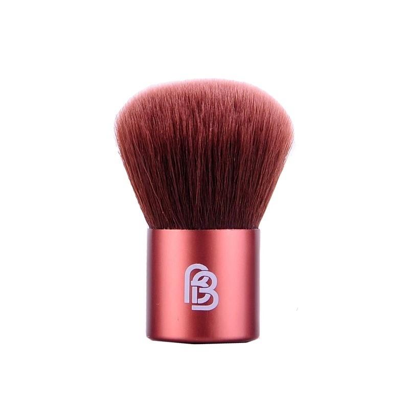 Pensula  Kabuki MINI - Barefaced Beauty