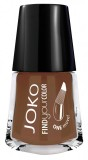 Lac de unghii Double Coffee Cream 130 - Joko