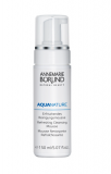 Aquanature Spuma demachianta cu acid hialuronic, 150 ml - Annemarie Borlind