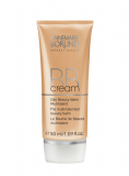 BB cream multifunctional Almond (ten inchis) - Annemarie Borlind