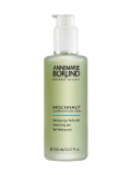 Combination Skin Gel de curatare pentru ten mixt, 150 ml - Annemarie Borlind