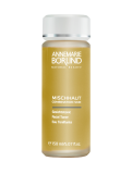 Combination Skin Lotiune tonica pentru ten mixt, 150 ml - Annemarie Borlind