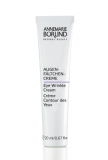 Crema contur ochi antirid, 20 ml - Annemarie Borlind