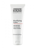 Purifying Care Masca purificatoare pentru ten acneic, 75 ml - Annemarie Borlind