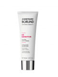 ZZ Sensitive Crema de noapte fortifianta ten sensibil, 50 ml - Annemarie Borlind