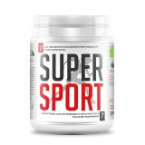 Super Sport Mix pulbere bio, 300g - Diet-Food