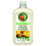 Crema  pentru curatare suprafete dure, 500 ml - Earth Friendly Products