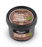 Exfoliant corporal anticelulitic Wake Up And Smell The Coffee -  Organic Kitchen