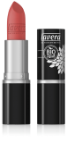 Ruj de buze natural Matt'n Peach 26 - LAVERA